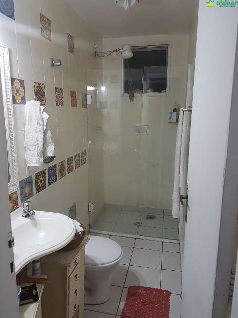 venda apartamento 1 dormitório macedo guarulhos r$ 205.000,00 - 30434v