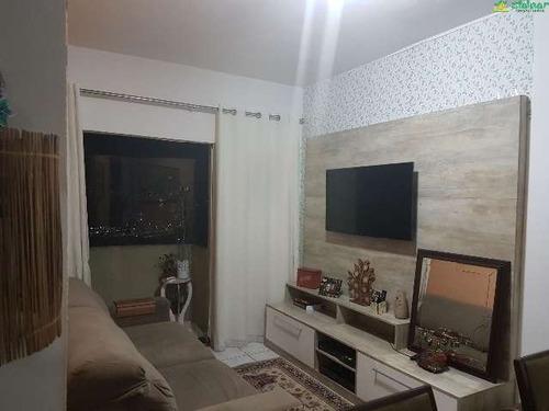 venda apartamento 1 dormitório macedo guarulhos r$ 205.000,00