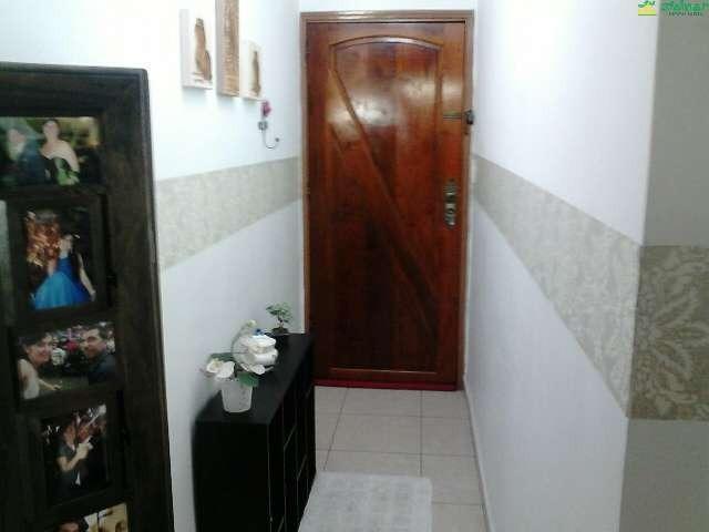 venda apartamento 1 dormitório macedo guarulhos r$ 220.000,00 - 30091v