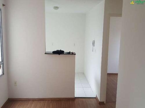 venda apartamento 2 dormitórios água chata guarulhos r$ 185.000,00