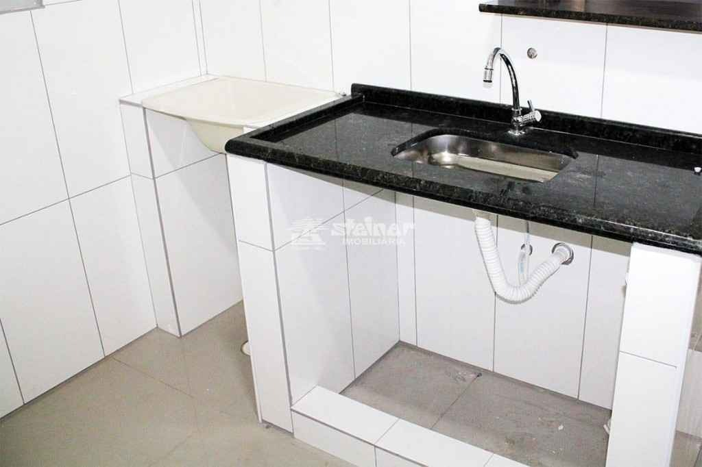 venda apartamento 2 dormitórios água chata guarulhos r$ 190.000,00 - 33658v