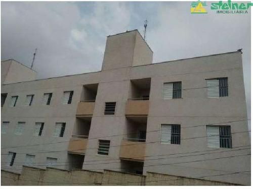 venda apartamento 2 dormitórios bonsucesso guarulhos r$ 138.000,00