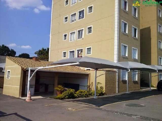 venda apartamento 2 dormitórios bonsucesso guarulhos r$ 180.000,00