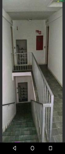 venda apartamento 2 dormitórios cabuçu guarulhos r$ 165.000,00