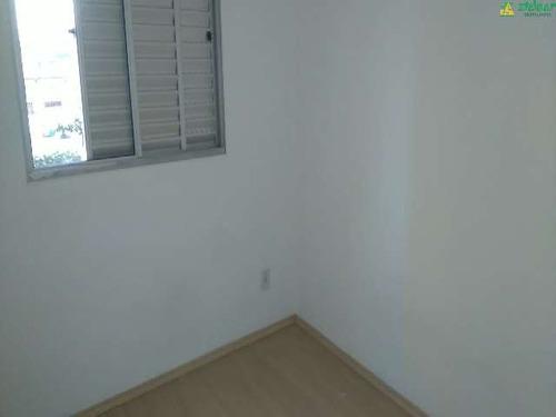 venda apartamento 2 dormitórios centro guarulhos r$ 230.000,00