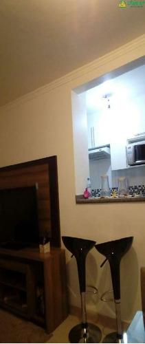 venda apartamento 2 dormitórios centro guarulhos r$ 240.000,00
