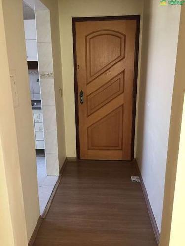 venda apartamento 2 dormitórios centro guarulhos r$ 245.000,00