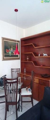 venda apartamento 2 dormitórios centro guarulhos r$ 250.000,00