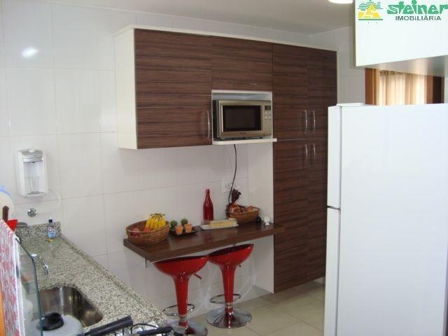 venda apartamento 2 dormitórios centro guarulhos r$ 650.000,00