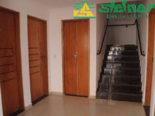 venda apartamento 2 dormitórios cidade aracilia guarulhos r$ 220.000,00