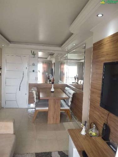 venda apartamento 2 dormitórios cidade brasil guarulhos r$ 280.000,00