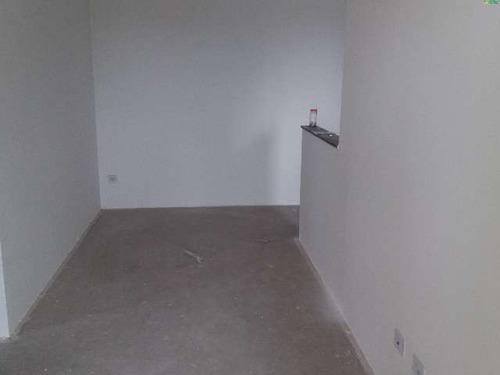 venda apartamento 2 dormitórios cidade jardim cumbica guarulhos r$ 220.000,00