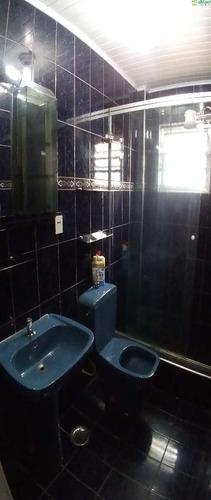 venda apartamento 2 dormitórios cocaia guarulhos r$ 185.000,00