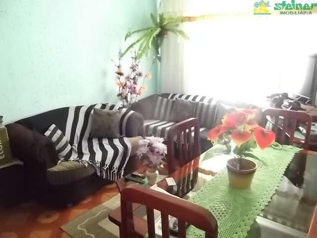 venda apartamento 2 dormitórios cocaia guarulhos r$ 245.000,00