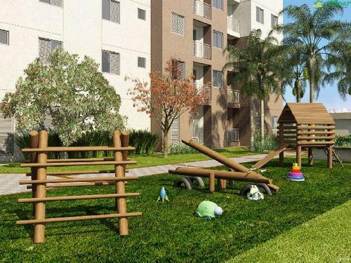 venda apartamento 2 dormitórios cocaia guarulhos r$ 280.000,00