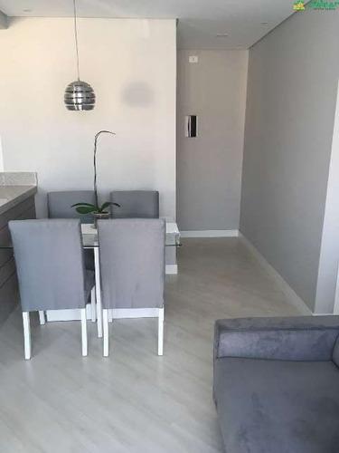 venda apartamento 2 dormitórios cumbica guarulhos r$ 210.000,00