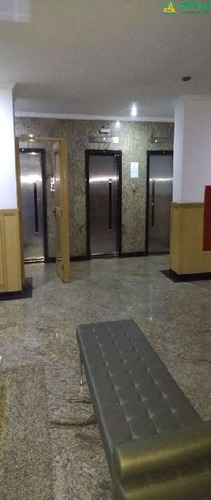 venda apartamento 2 dormitórios gopouva guarulhos r$ 205.000,00