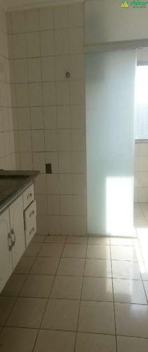 venda apartamento 2 dormitórios gopouva guarulhos r$ 260.000,00