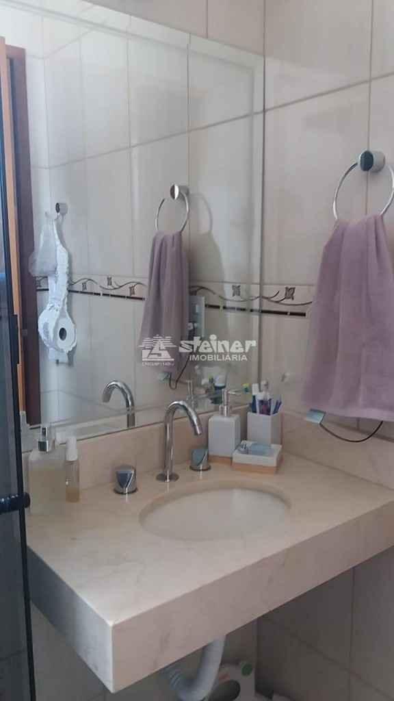 venda apartamento 2 dormitórios gopouva guarulhos r$ 280.000,00 - 33045v