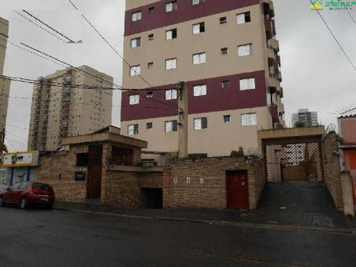 venda apartamento 2 dormitórios gopouva guarulhos r$ 285.000,00