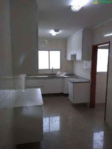 venda apartamento 2 dormitórios gopouva guarulhos r$ 290.000,00