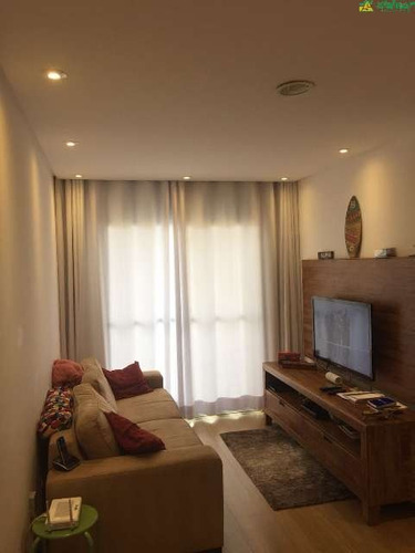 venda apartamento 2 dormitórios itapegica guarulhos r$ 230.000,00