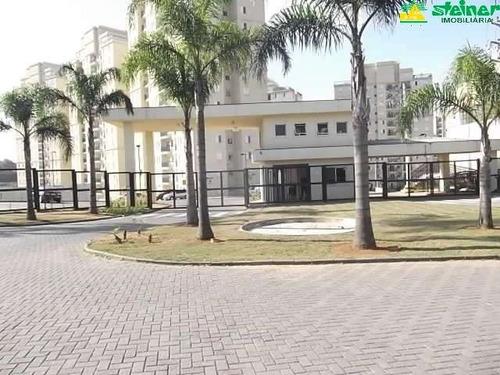 venda apartamento 2 dormitórios jardim albertina guarulhos r$ 255.000,00