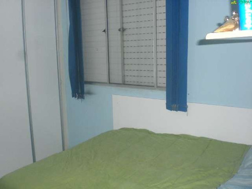 venda apartamento 2 dormitórios jardim barbosa guarulhos r$ 280.000,00