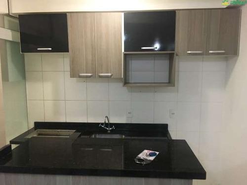 venda apartamento 2 dormitórios jardim bela vista guarulhos r$ 230.000,00