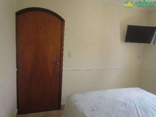 venda apartamento 2 dormitórios jardim bom clima guarulhos r$ 276.000,00