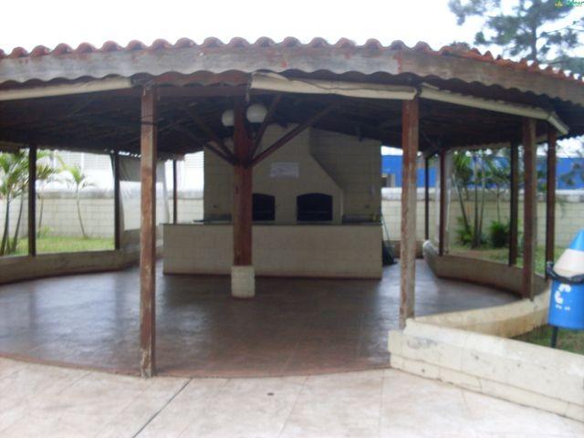 venda apartamento 2 dormitórios jardim cumbica guarulhos r$ 220.000,00
