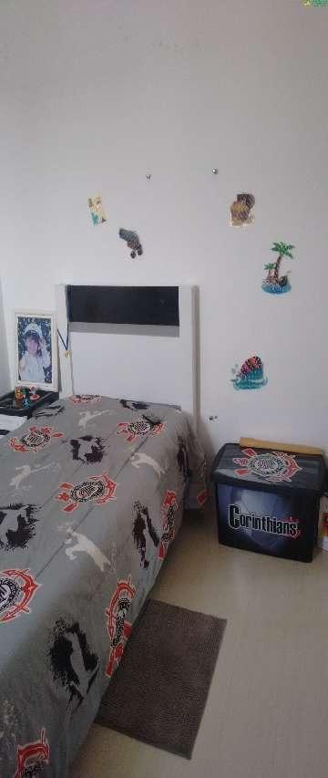 venda apartamento 2 dormitórios jardim da mamãe guarulhos r$ 200.000,00