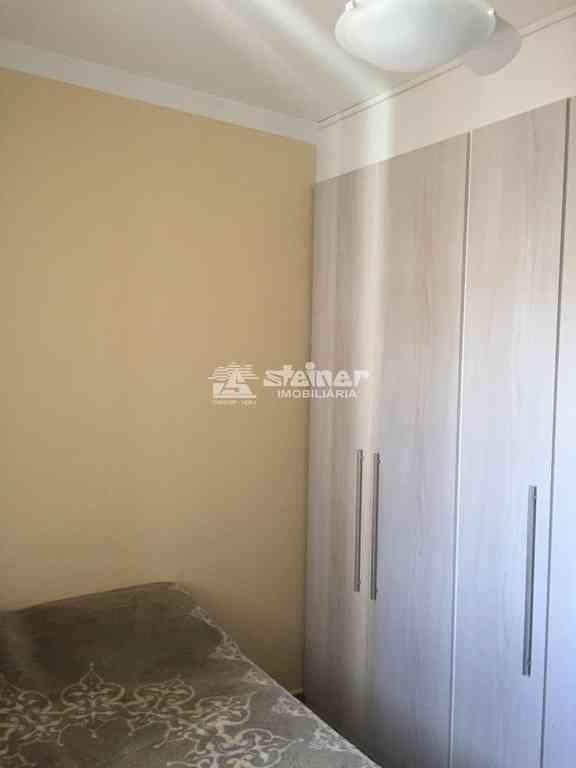 venda apartamento 2 dormitórios jardim flor da montanha guarulhos r$ 260.000,00