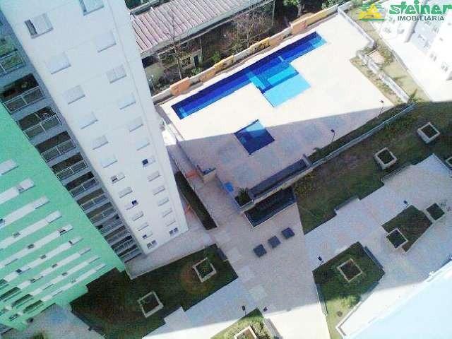 venda apartamento 2 dormitórios jardim flor da montanha guarulhos r$ 297.000,00 - 31086v