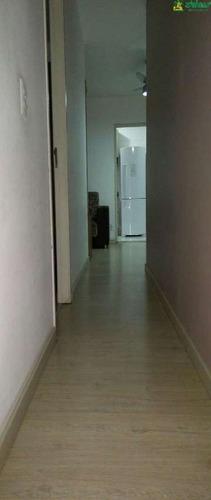 venda apartamento 2 dormitórios jardim flor da montanha guarulhos r$ 297.000,00