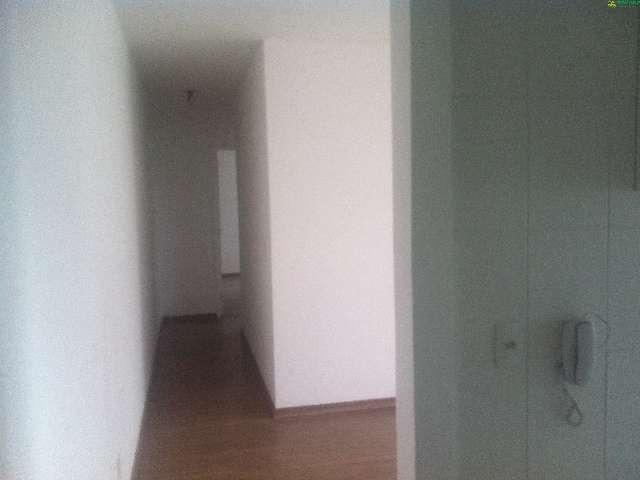 venda apartamento 2 dormitórios jardim flor da montanha guarulhos r$ 320.000,00 - 31958v