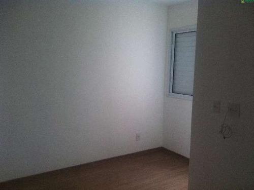 venda apartamento 2 dormitórios jardim flor da montanha guarulhos r$ 320.000,00
