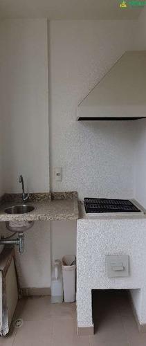 venda apartamento 2 dormitórios jardim flor da montanha guarulhos r$ 340.000,00