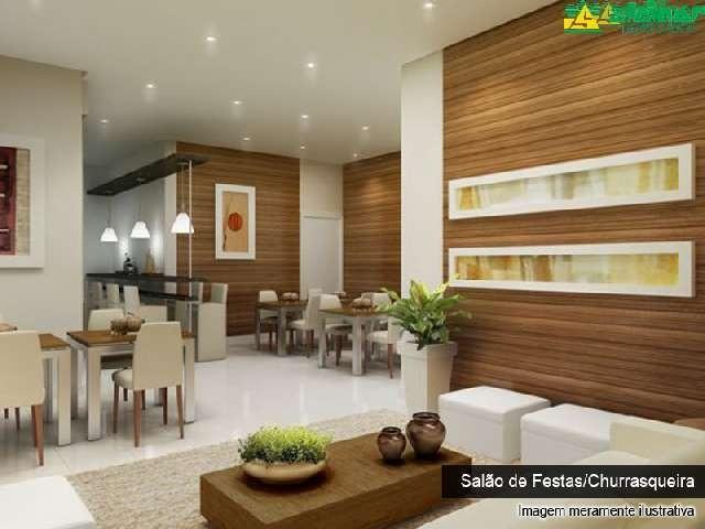 venda apartamento 2 dormitórios jardim flor da montanha guarulhos r$ 350.000,00 - 31823v