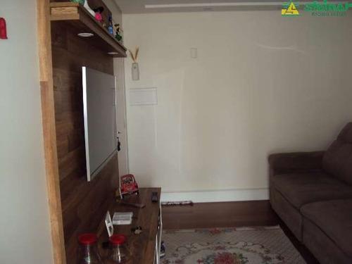 venda apartamento 2 dormitórios jardim flor da montanha guarulhos r$ 350.000,00