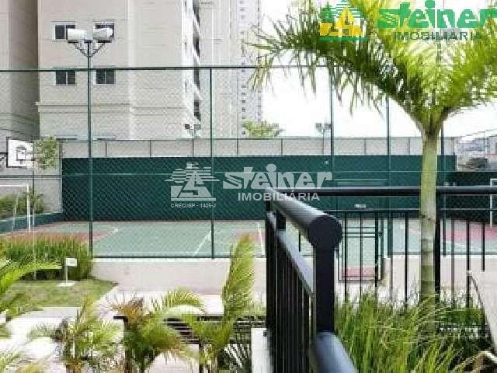 venda apartamento 2 dormitórios jardim flor da montanha guarulhos r$ 390.000,00 - 34313v