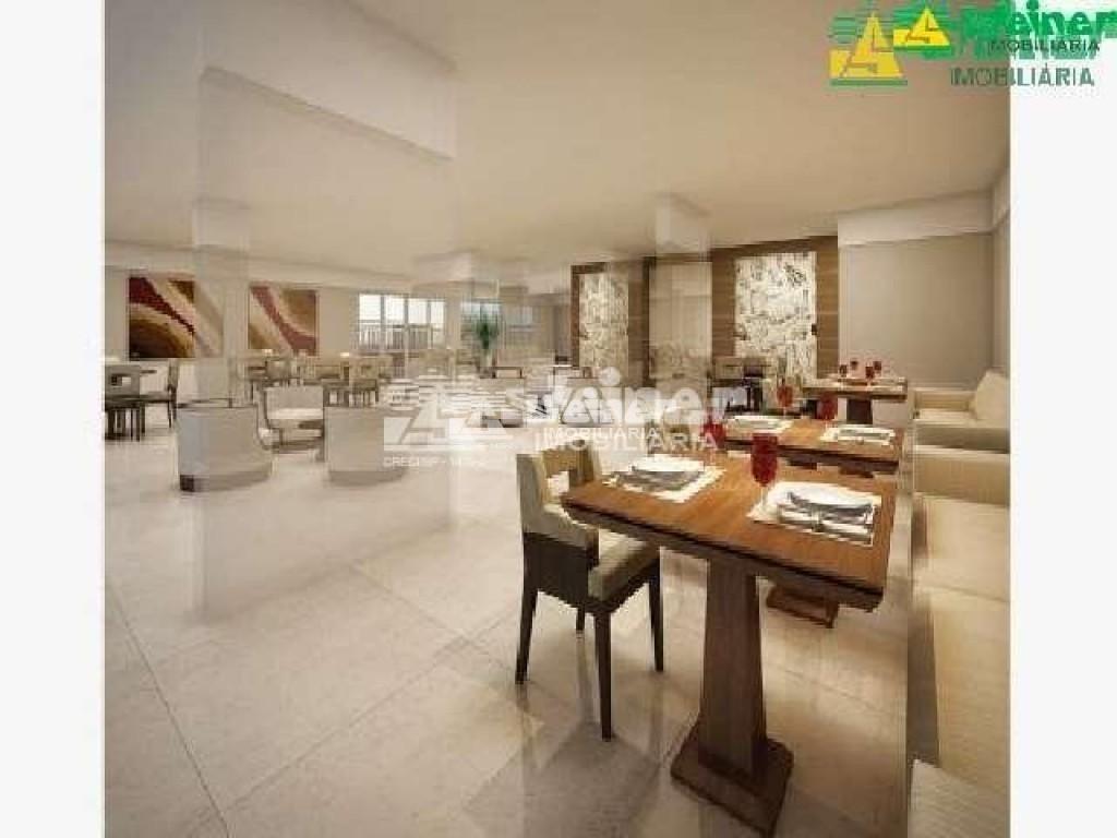venda apartamento 2 dormitórios jardim flor da montanha guarulhos r$ 399.000,00 - 34808v