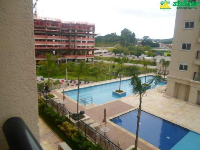 venda apartamento 2 dormitórios jardim flor da montanha guarulhos r$ 420.000,00 - 31963v