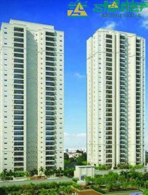 venda apartamento 2 dormitórios jardim flor da montanha guarulhos r$ 450.000,00