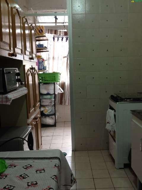 venda apartamento 2 dormitórios jardim guarulhos guarulhos r$ 300.000,00 - 28841v