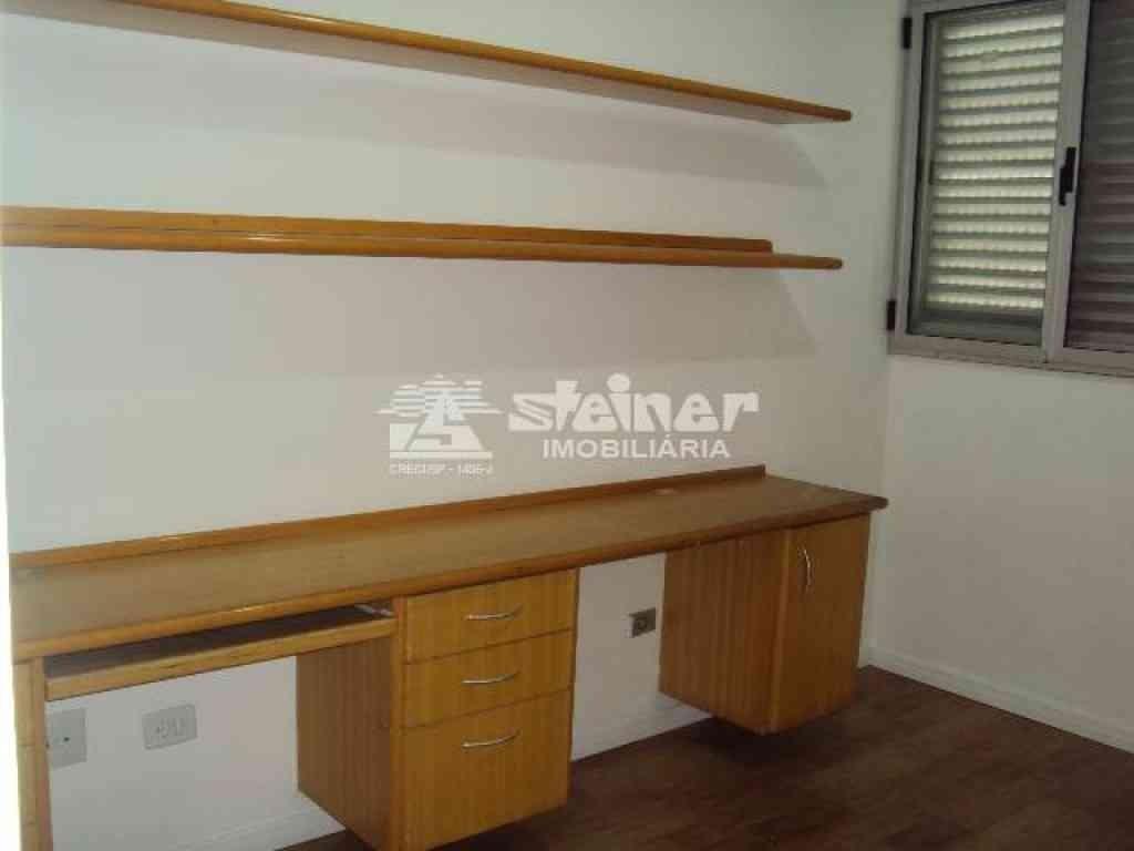 venda apartamento 2 dormitórios jardim guarulhos guarulhos r$ 320.000,00 - 32841v