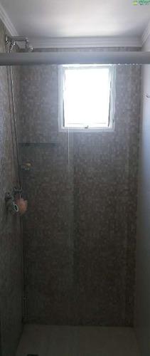 venda apartamento 2 dormitórios jardim las vegas guarulhos r$ 245.000,00