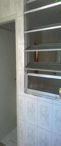 venda apartamento 2 dormitórios jardim paraíso guarulhos r$ 223.000,00