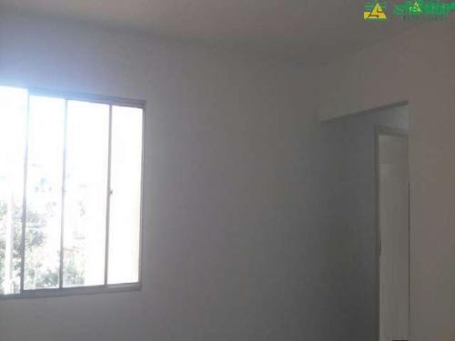 venda apartamento 2 dormitórios jardim paraíso guarulhos r$ 230.000,00
