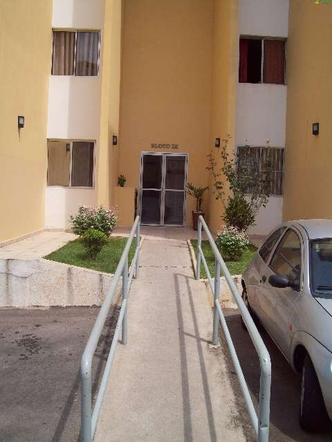 venda apartamento 2 dormitórios jardim paraíso guarulhos r$ 233.000,00